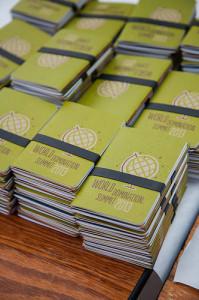 WDS Passbooks