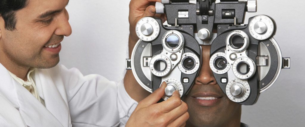Photo lovingly borrowed from http://www.mccsmiramar.com/optometrist/ Great photo, folks!